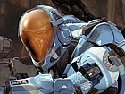 Halo 4 - Crimson Map Pack