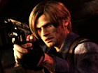 Resident Evil 6 - DLC Pack: Invasi&oacute;n, Superviviente y Predator