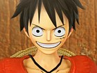 One Piece: Pirate Warriors 2 - Trailer oficial 2 (Japón)