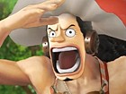 V�deo One Piece: Pirate Warriors 2, Smoker and Law (DLC)