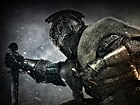 Dark Souls II, Impresiones