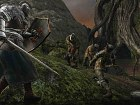 Pantalla Dark Souls II