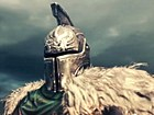 Dark Souls II - Despair Trailer