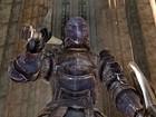 V�deo Dark Souls II: