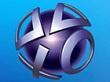 Varios videojuegos de PlayStation 4 reciben descuentos en la Store