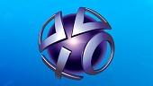 Sony baraja permitir el cambio de nombre de usuario en PS Network