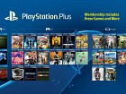 PlayStation Network - PlayStation Plus - Marzo 2014