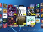 PlayStation Network - PlayStation Plus - Julio 2014