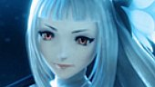 Bravely Second: End Layer - Introducci�n Cinem�tica (JP)