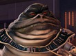 Star Wars: The Old Republic. Anunciada su expansión Rise of the Hutt Cartel