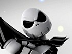Disney Infinity - Jack Skellington