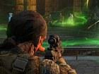 Gameplay: Muerte a Todos los Enemigos