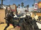 Pantalla Black Ops 2 - Revolution