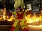 Imagen LEGO Marvel Super Heroes (PS3)