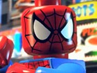 V�deo LEGO Marvel Super Heroes, Trailer
