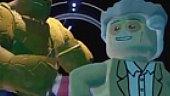 LEGO Marvel Super Heroes - Stan Lee