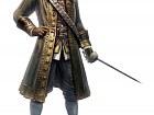 Assassins Creed 3 - Dura Batalla