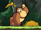 V�deo Banana Kong, Gameplay Trailer