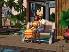 Imagen Los Sims 3: Aventuras en la Isla (PC)