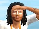 V�deo Los Sims 3: Aventuras en la Isla, Trailer Oficial