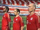 V�deo PES 2014: Game Features