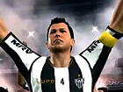 V�deo PES 2014: South American Teams