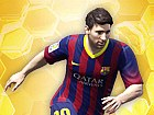FIFA 14 Impresiones FIFA Ultimate Team