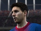 V�deo FIFA 14 Tr�iler E3 2013