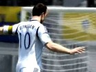 V�deo FIFA 14 Disparo en Estado Puro y F�sica Real del Bal�n