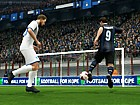 V�deo FIFA 14 Gameplay: Copa Italia