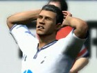 V�deo FIFA 14: Gameplay: Derby de Londres