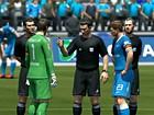 V�deo FIFA 14 Gameplay: Futuro de Europa