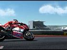 Pantalla MotoGP 2013