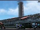 Imagen MotoGP 2013 (PS3)