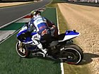 V�deo MotoGP 2013: Motion Capture