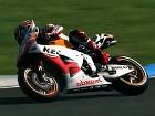 V�deo MotoGP 2013: