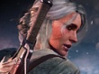 """The Witcher 3: """"Tenemos que tratar a los consumidores como nos gustar�a que nos trataran"""""""