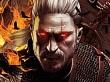 The Witcher 3 recibe sus primeros mods