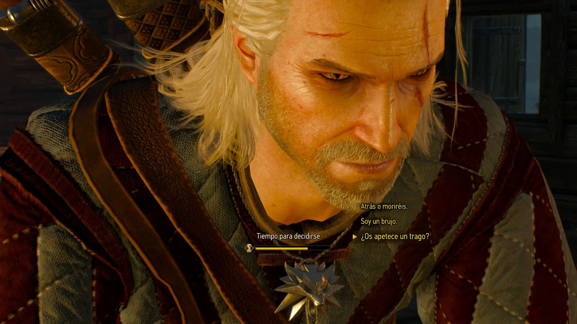the_witcher_3-2769228.jpg