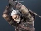 The Witcher 3: Wild Hunt - Unboxing Edici�n Coleccionista