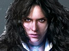 The Witcher 3: Wild Hunt - Cinem�tica de Apertura: The Trail