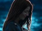 The Witcher 3: Wild Hunt - Tr�iler Cinem�tico de Lanzamiento