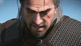 Video The Witcher 3: Wild Hunt, Tráiler: GOTY Edition
