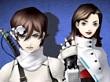 Nintendo muestra contenido del crossover entre Fire Emblem y Shin Megami Tensei para Wii U