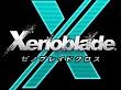 Completar Xenoblade Chronicles X podr� llevarnos cerca de 300 horas de juego