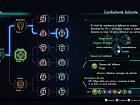 Imagen Wii U Xenoblade Chronicles X