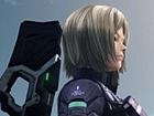 Xenoblade Chronicles X - Sistema de Combate