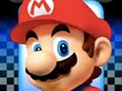Mario Kart 8 se actualiza y recibe su primer DLC