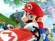 Mario Kart nació por error: era una prueba multijugador de F-Zero