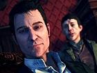 Sherlock Holmes: Crimes & Punishments - Tr�iler de Lanzamiento